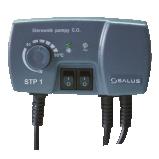 STP-1