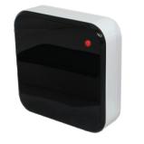 iT 300 Дистанционный датчик температуры