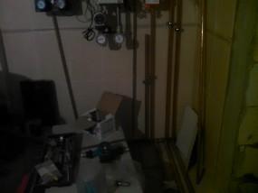 Отопление коттеджа радиаторами HENRAD