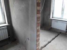 Отопление дома без насоса