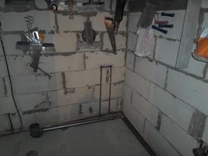 Отопление дома стальными радиаторами