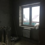 Демонтаж старого отопления