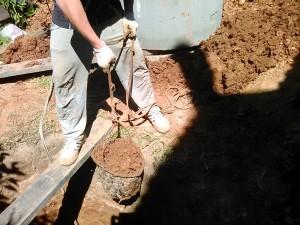 Автономная канализация под ключ