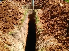 Профессиональная автономная канализация частного дома