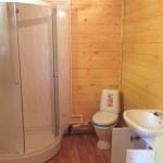 Септик автономная канализация дома
