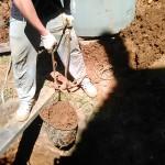 Автономное водоснабжение под ключ