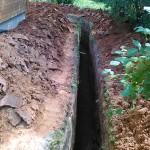 Монтаж индивидуального водоснабжения