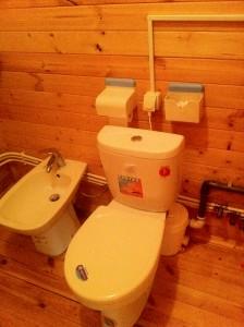 Современное водоснабжение