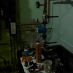 Отопление коттеджа радиаторами ARBONIA