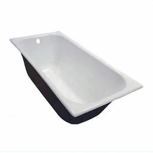 Ванна чугунная Ностальжи 160X75x46