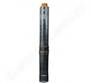 Скважинный насос БЕЛАМОС TF-100