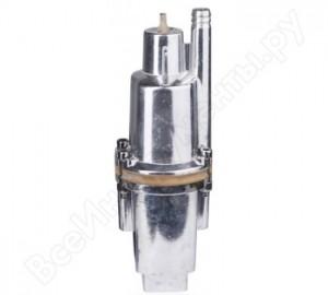 Вибрационный насос для колодца PATRIOT VP-40В 315302495