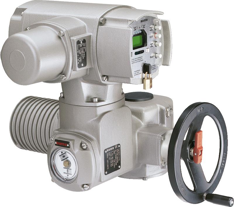 устройство регулятор давления газа