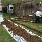 Способы водоснабжения от скважины