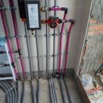 Системы водоснабжения коттеджа