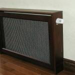 Ремонт мебели из массива